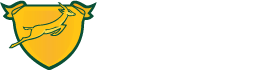 The Mandelstam School